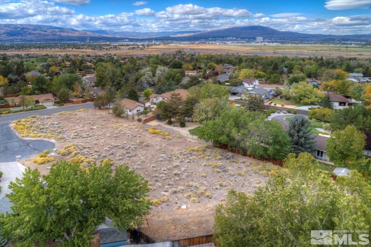 Image for 3290 Sleepy Hollow, Reno, NV 89502-9644
