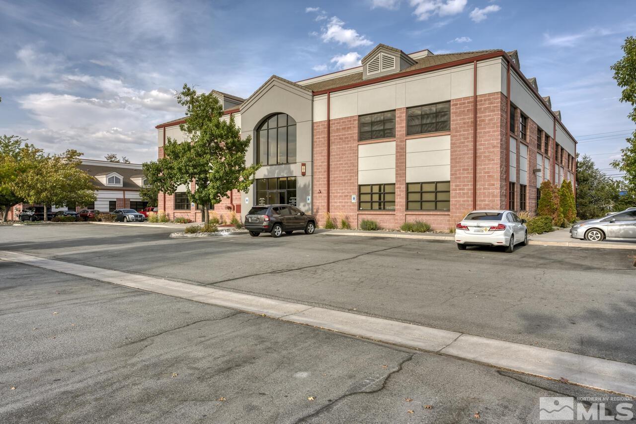 Image for 15 McCabe Drive, Reno, NV 89511