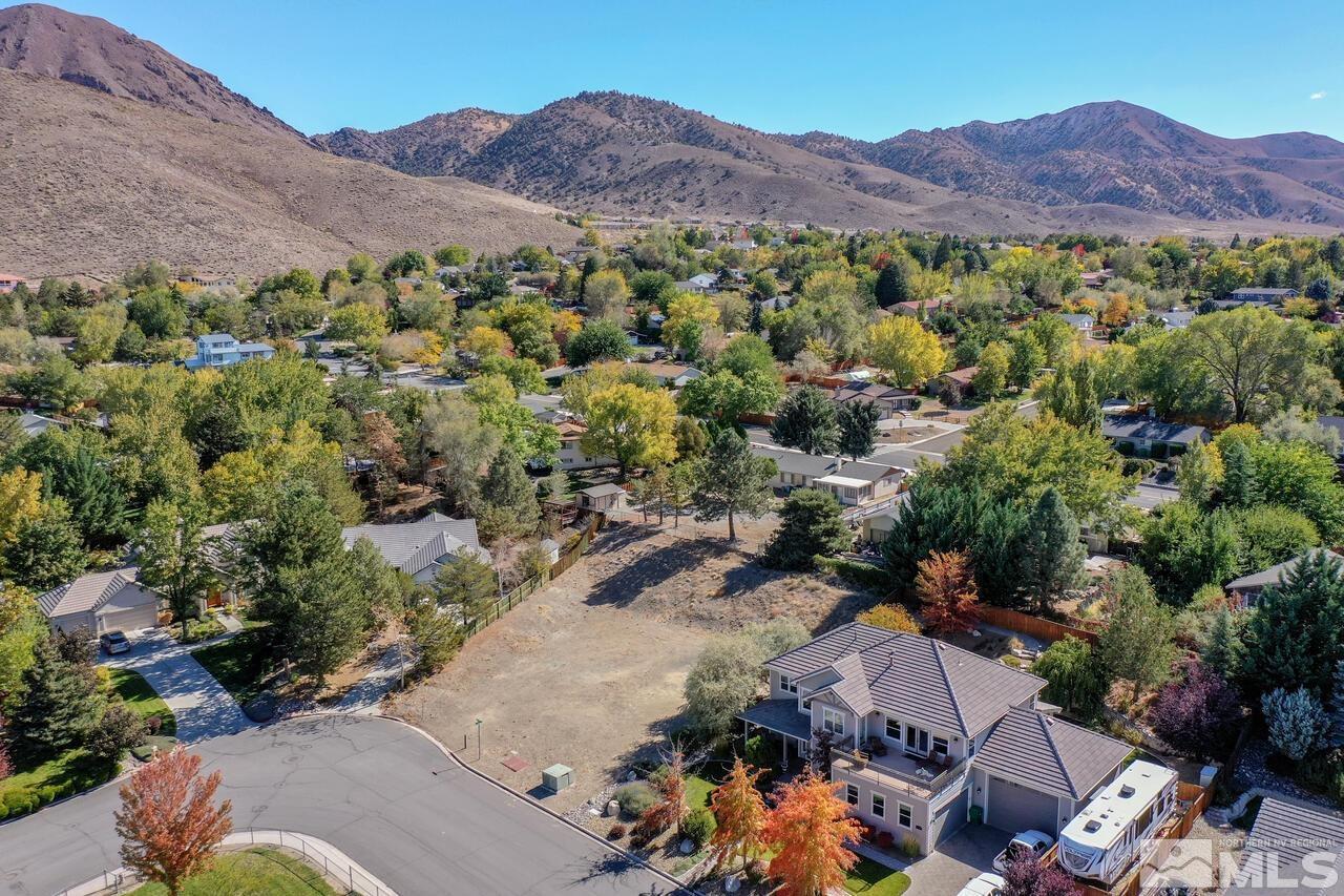 Image for 7200 History Drive, Reno, NV 89502