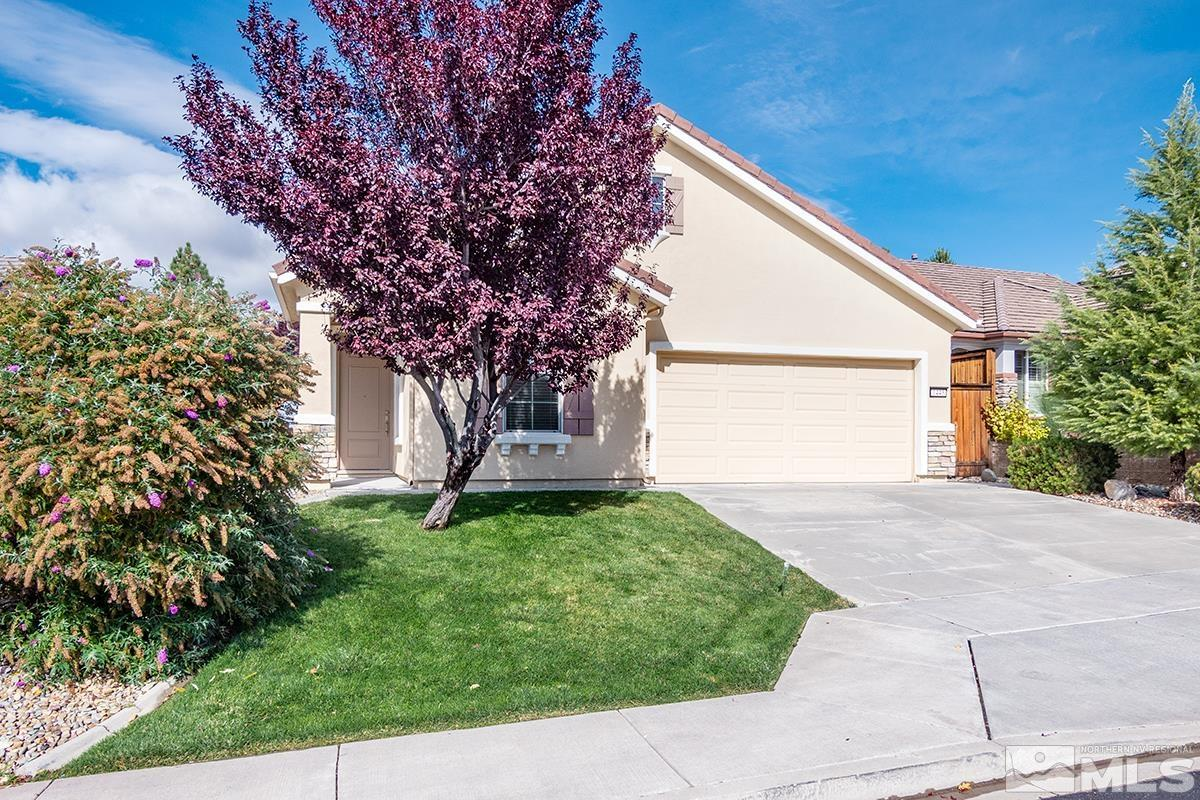 Image for 1445 Orchard Park Trail, Reno, NV 89523