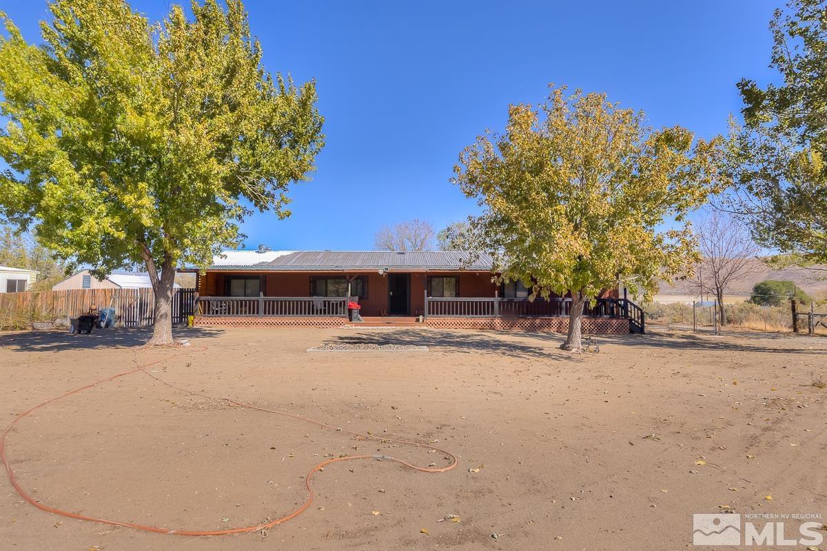 Image for 17430 Northridge Ave, Reno, NV 89508