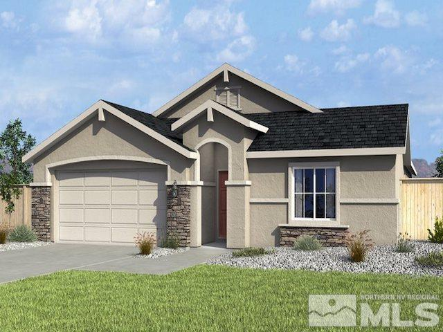 Image for 7256 Rutherford Dr, Reno, NV 89506