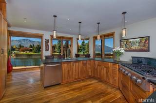 Listing Image 11 for 219 Beach Drive, South Lake Tahoe, CA 96150