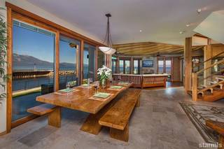 Listing Image 12 for 219 Beach Drive, South Lake Tahoe, CA 96150