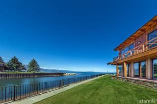 Listing Image 14 for 219 Beach Drive, South Lake Tahoe, CA 96150