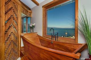 Listing Image 16 for 219 Beach Drive, South Lake Tahoe, CA 96150