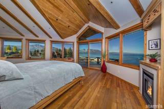 Listing Image 17 for 219 Beach Drive, South Lake Tahoe, CA 96150