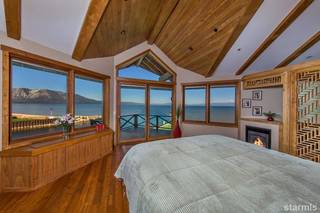 Listing Image 18 for 219 Beach Drive, South Lake Tahoe, CA 96150