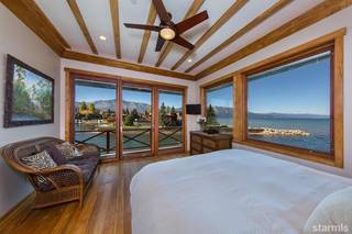 Listing Image 19 for 219 Beach Drive, South Lake Tahoe, CA 96150