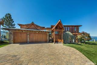 Listing Image 22 for 219 Beach Drive, South Lake Tahoe, CA 96150