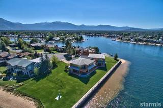 Listing Image 4 for 219 Beach Drive, South Lake Tahoe, CA 96150