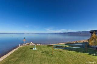 Listing Image 9 for 219 Beach Drive, South Lake Tahoe, CA 96150