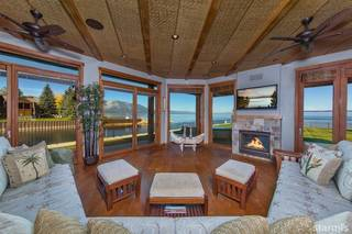 Listing Image 10 for 219 Beach Drive, South Lake Tahoe, CA 96150