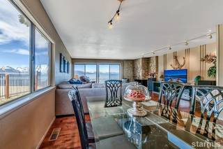 Listing Image 11 for 336 Ala Wai Boulevard, South Lake Tahoe, CA 96150