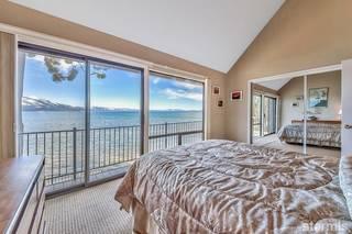 Listing Image 15 for 336 Ala Wai Boulevard, South Lake Tahoe, CA 96150