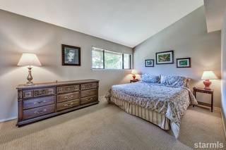 Listing Image 16 for 336 Ala Wai Boulevard, South Lake Tahoe, CA 96150