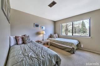 Listing Image 17 for 336 Ala Wai Boulevard, South Lake Tahoe, CA 96150