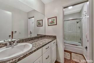 Listing Image 18 for 336 Ala Wai Boulevard, South Lake Tahoe, CA 96150