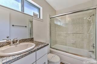 Listing Image 19 for 336 Ala Wai Boulevard, South Lake Tahoe, CA 96150