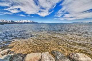 Listing Image 20 for 336 Ala Wai Boulevard, South Lake Tahoe, CA 96150