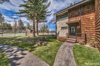 Listing Image 2 for 336 Ala Wai Boulevard, South Lake Tahoe, CA 96150