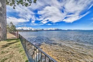 Listing Image 21 for 336 Ala Wai Boulevard, South Lake Tahoe, CA 96150