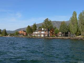 Listing Image 22 for 336 Ala Wai Boulevard, South Lake Tahoe, CA 96150