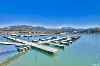 Listing Image 23 for 336 Ala Wai Boulevard, South Lake Tahoe, CA 96150