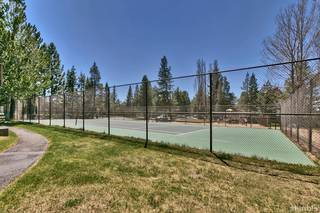 Listing Image 24 for 336 Ala Wai Boulevard, South Lake Tahoe, CA 96150