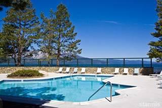 Listing Image 25 for 336 Ala Wai Boulevard, South Lake Tahoe, CA 96150