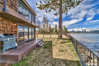 Listing Image 3 for 336 Ala Wai Boulevard, South Lake Tahoe, CA 96150