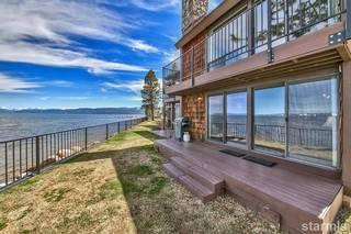 Listing Image 4 for 336 Ala Wai Boulevard, South Lake Tahoe, CA 96150