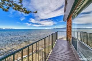 Listing Image 5 for 336 Ala Wai Boulevard, South Lake Tahoe, CA 96150