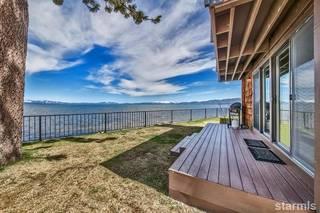 Listing Image 6 for 336 Ala Wai Boulevard, South Lake Tahoe, CA 96150