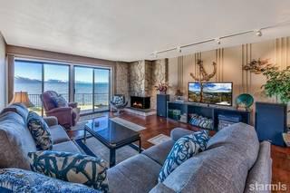 Listing Image 8 for 336 Ala Wai Boulevard, South Lake Tahoe, CA 96150