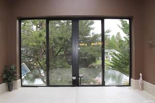Listing Image 18 for 2240 Balboa Drive, South Lake Tahoe, CA 96150