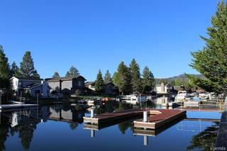 Listing Image 2 for 2240 Balboa Drive, South Lake Tahoe, CA 96150