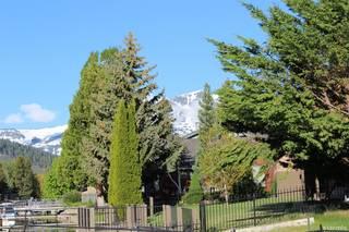Listing Image 25 for 2240 Balboa Drive, South Lake Tahoe, CA 96150