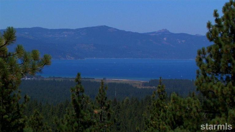 Image for 0 High Meadow Road, South Lake Tahoe, CA 96150