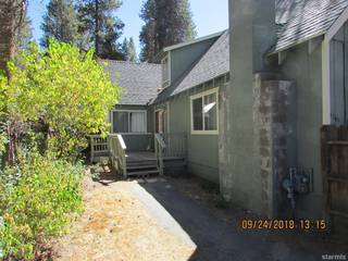 Listing Image 18 for 3740 Forest Avenue, South Lake Tahoe, CA 96150