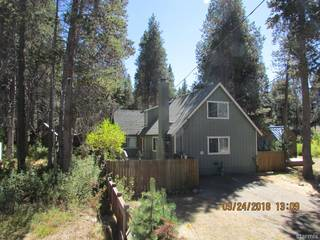 Listing Image 2 for 3740 Forest Avenue, South Lake Tahoe, CA 96150