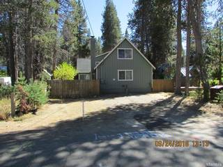Listing Image 3 for 3740 Forest Avenue, South Lake Tahoe, CA 96150