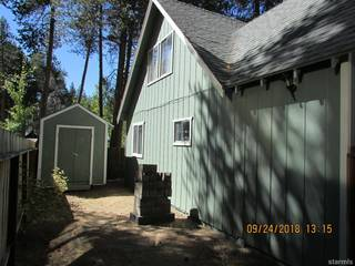 Listing Image 5 for 3740 Forest Avenue, South Lake Tahoe, CA 96150