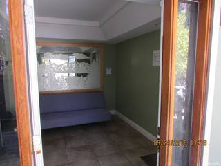 Listing Image 6 for 3740 Forest Avenue, South Lake Tahoe, CA 96150