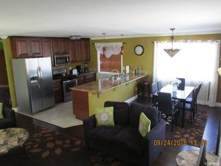Listing Image 9 for 3740 Forest Avenue, South Lake Tahoe, CA 96150