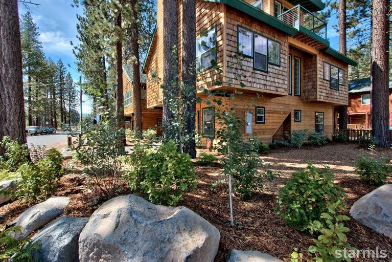 Image for 996 Lakeview Avenue, South Lake Tahoe, CA 96150