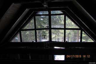 Listing Image 13 for 1431 Skyline Drive, South Lake Tahoe, CA 96150