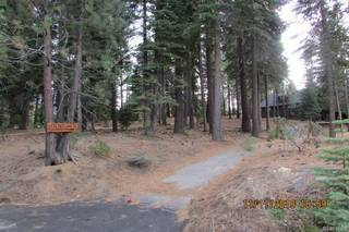 Listing Image 2 for 1431 Skyline Drive, South Lake Tahoe, CA 96150
