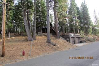 Listing Image 3 for 1431 Skyline Drive, South Lake Tahoe, CA 96150