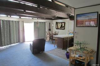 Listing Image 4 for 1431 Skyline Drive, South Lake Tahoe, CA 96150